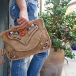 DSC01005 bag brown