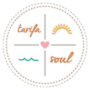 tarifa-soul-grande