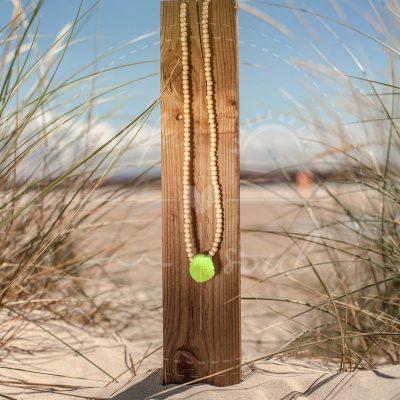 Tarifasoul_necklace15